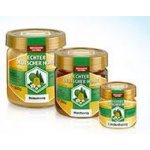 Einheimische Honigsorten